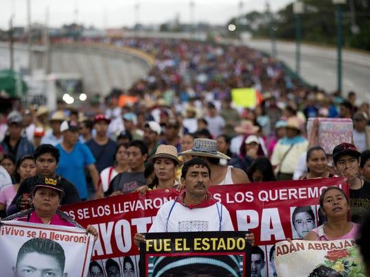 Mexico Missing Studen_Vazq (1)