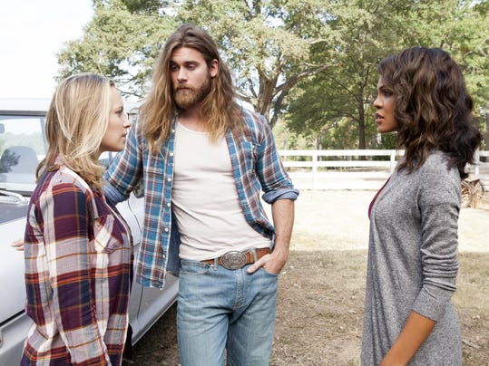 Too close to home tyler perry on all white starring cast - Tlc house shows ...