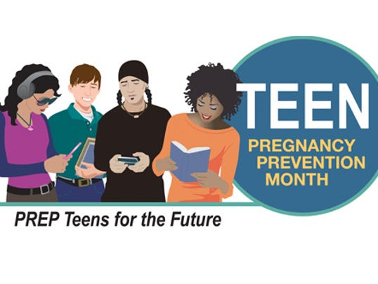 Teen-Pregnancy-Prevention-Month.jpg