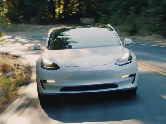 Tesla_Model3