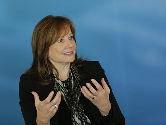635500492910191822-mary-barra-interview