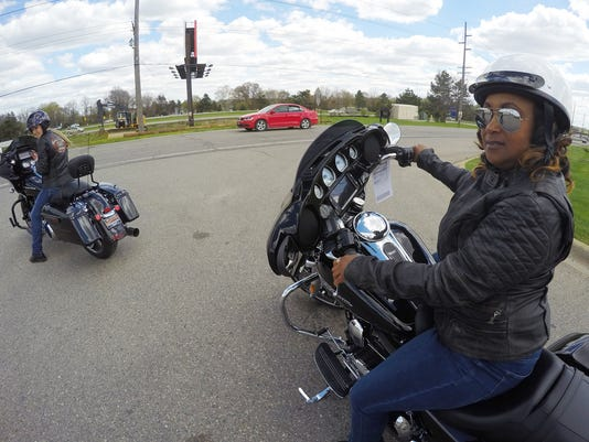 635979096852704983-Motorcycle-safety-01.jpg