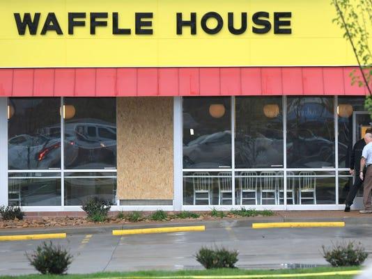 waffle-house-042318
