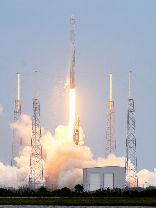 crb041814 spacex 4