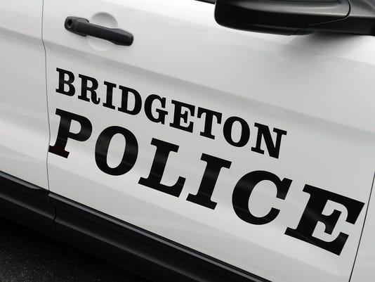 -Bridgeton Police Carousel 2.jpg_20140908.jpg