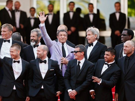 EXPENDABLES3_CANNES