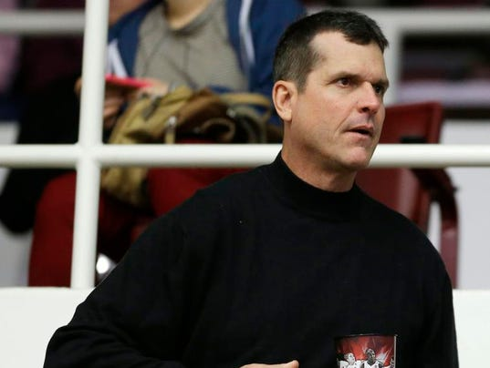 harbaugh0309.jpg