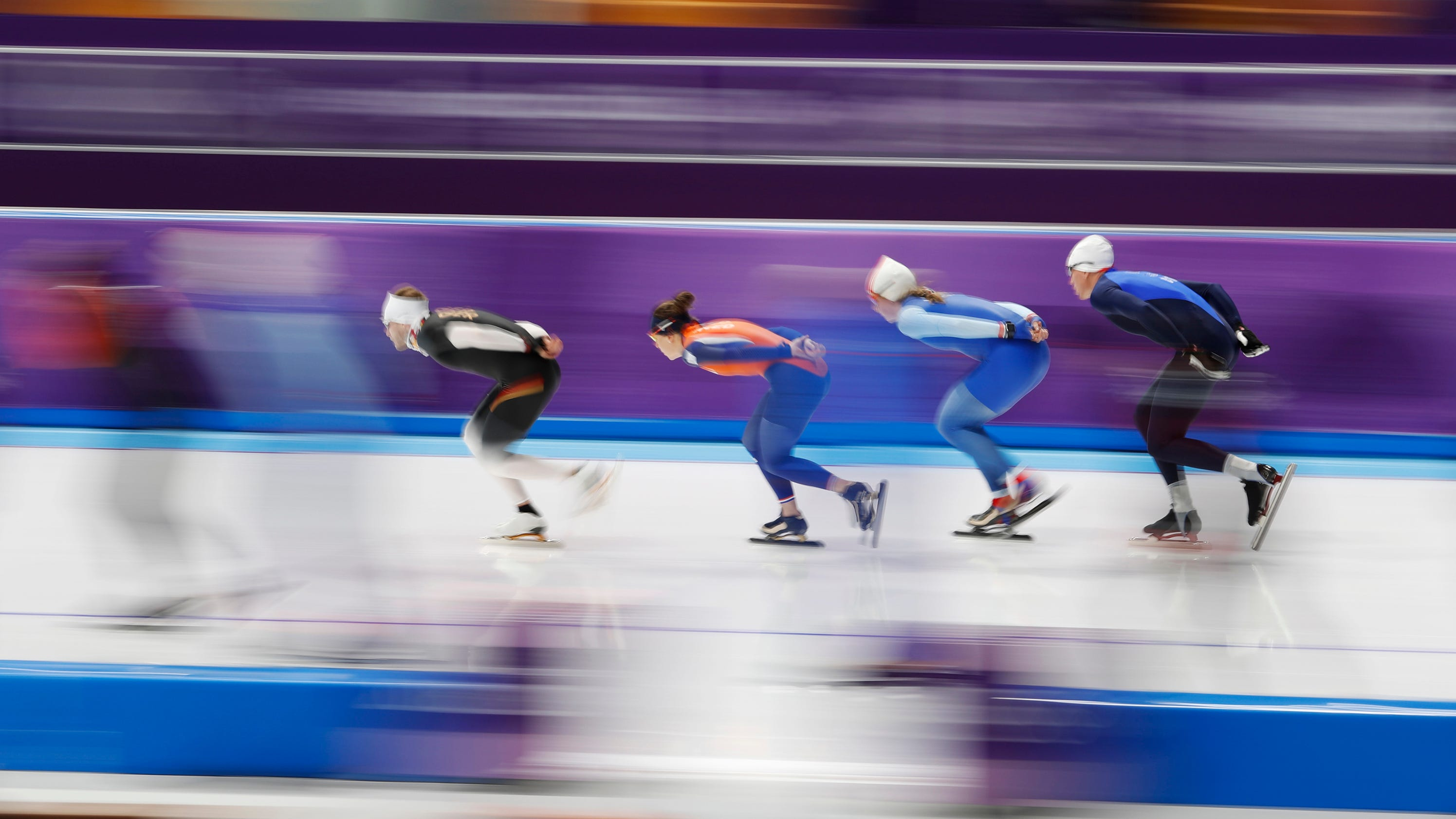 how to watch live olympics 2018