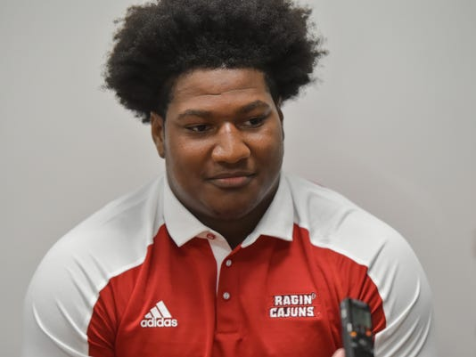 636390940929379713-Raynard.Ford-Cajuns.Media.Day.football.08.01-7888.jpg