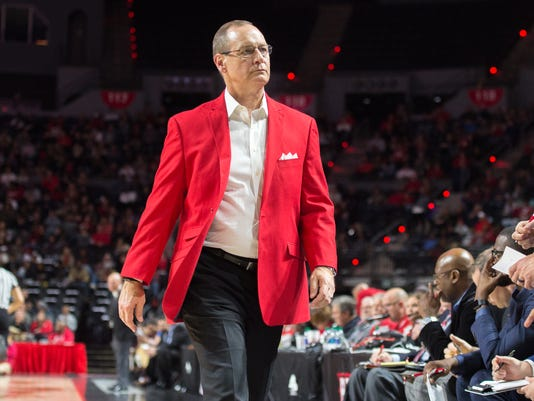 636514814507529806-Cajuns.ULM.men.basketball.01.13.18-2474.jpg