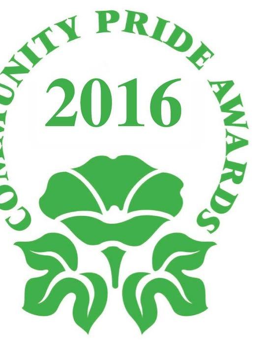 Comm Pride Award logo 2016 copy