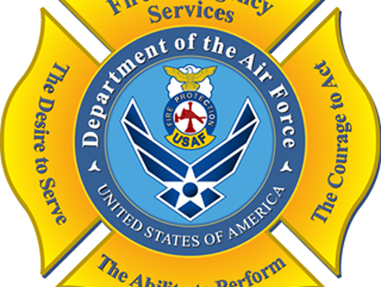 636572511726493311-Air-Force-Fire-Emergency-Services.png