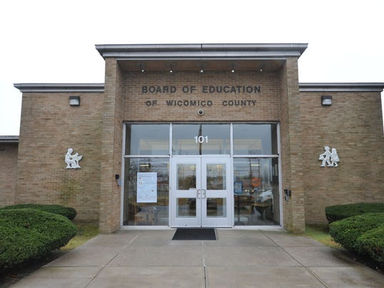 -Wicomico Board of Education.jpg_20140530.jpg
