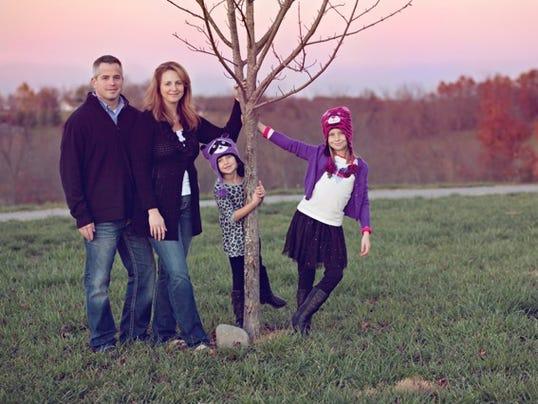 635805909496813142-Goddard-family
