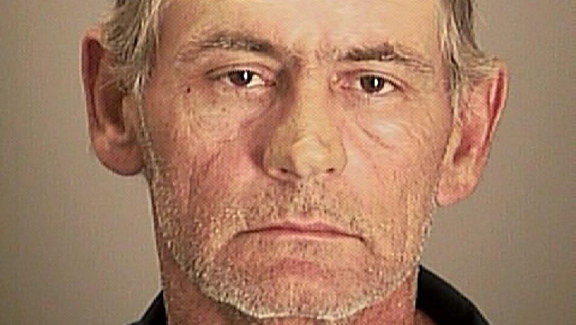 Man on death row for pasco murder to be set free