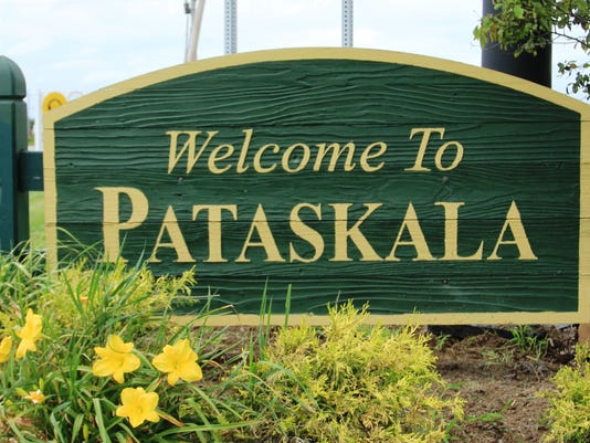 635799011396407044-NEW-Pataskala-stock