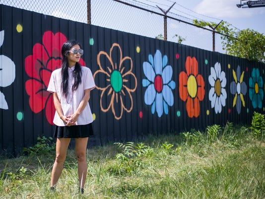 636379745724523755-DFP-Detroit-street-art-6-.jpg