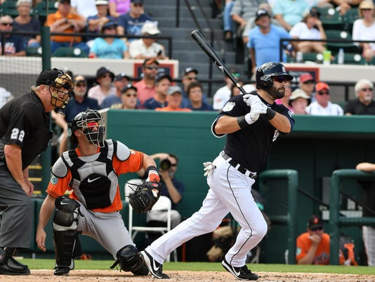 2017-0224-rb-tigers-orioles568