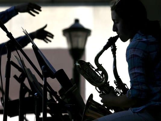CO-Jazz-062516-F-Metro.jpg