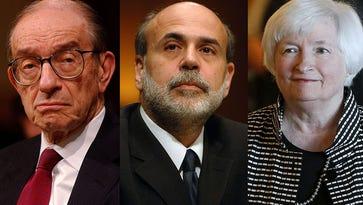 How can Fed make investors uncertain? U-M professor says it's obvious