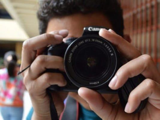 636595596085339297-photograph-pic-presto-page.jpg