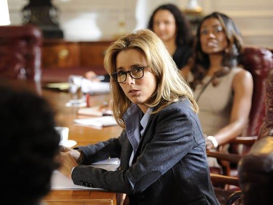 XXX madam-secretary-glasses-5759-