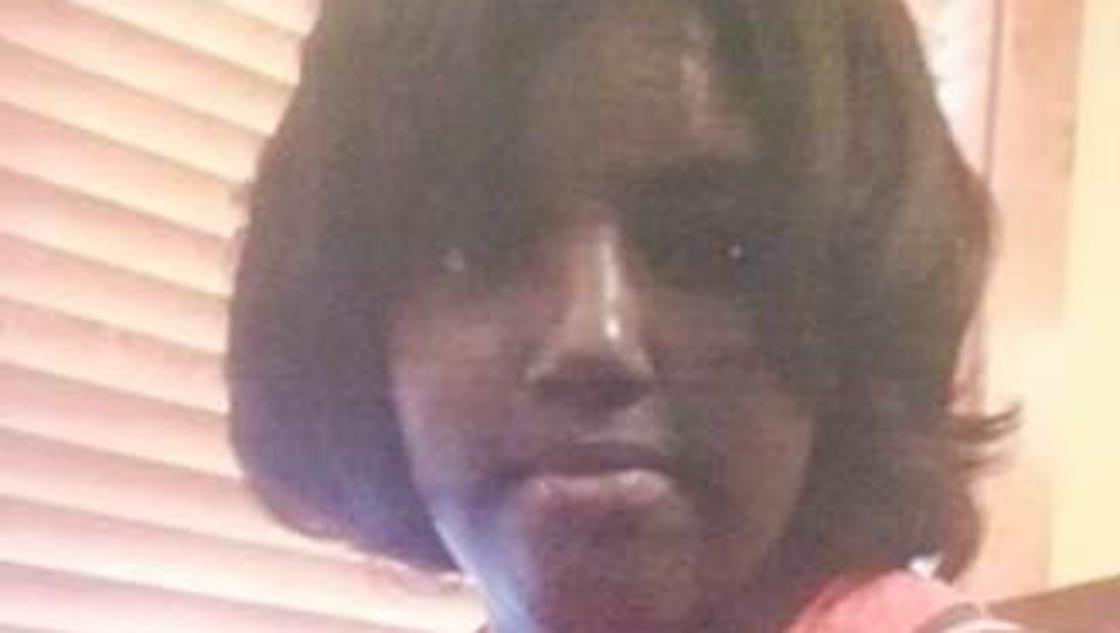 Friend Missing Teen Found Safe 104