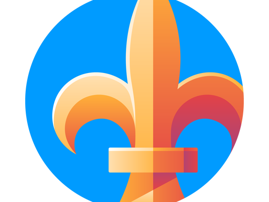 636447053372788448-KY-Louisville-Scl-Prfl-Badge-ALL.png