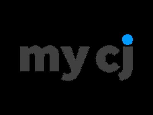 MyCJ logo