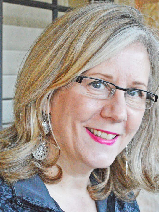 Author To Sign Book About Austin Honky Tonk In El Paso