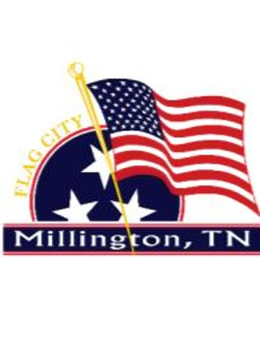 636642715931413685-Millington-Logo.JPG