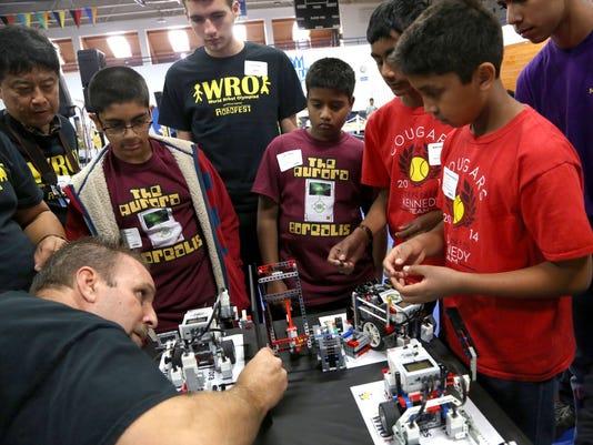 DFP Robot competitio.JPG