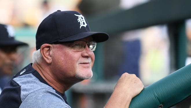 It doesn't matter to Gardenhire if you are the highest-paid player on the team or the lowest, a grizzled veteran or a fresh-faced rookie, if you don't respect the game, you are going to hear about it.