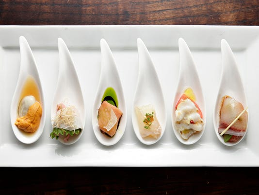 0728130450jm Nobuo Restaurant Gem