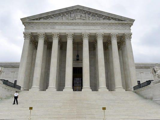 BC-SCOTUS-ABORTION___1_1_R0AULFUK_L620598221