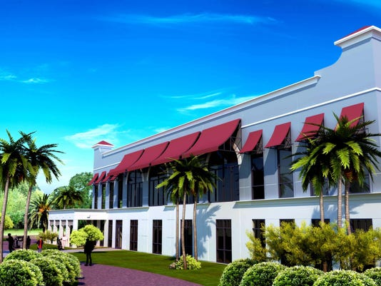 Pelican+Preserve+Golf+Clubhouse+renovation+rendering.jpg