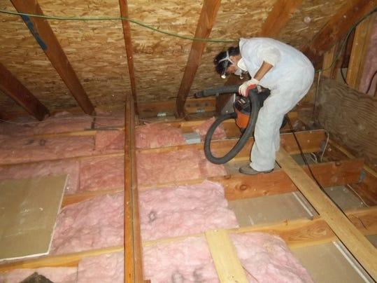 Insulating attic.jpg