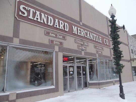 Standard Mercantile Co.JPG