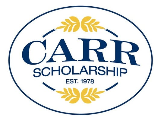 636282001749511238-Carr-Scholarship.jpg