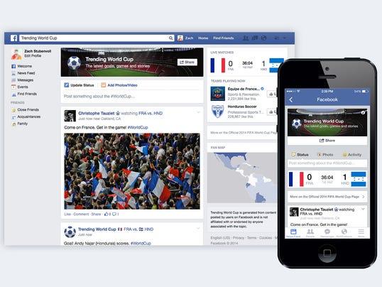 AP World Cup Facebook Twitter_001