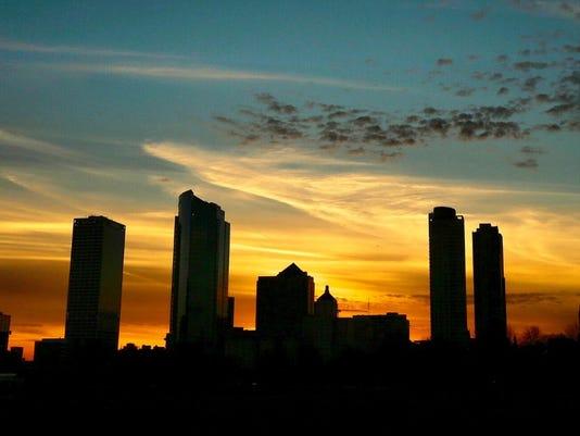 636247321069297907-MJS-sunset.jpg