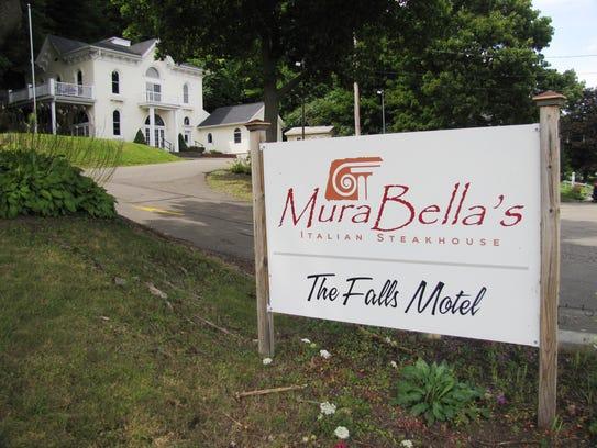 MuraBella's.jpg