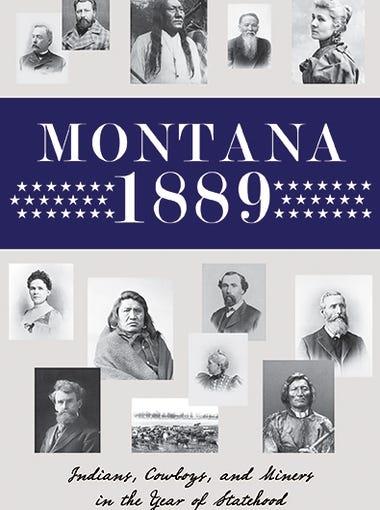 """Montana 1889"""