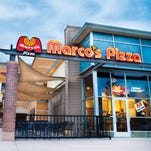 Marco's Pizza has opened a fifth location in Brevard County on Babcock Street in Melbourne.