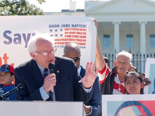 BUR 0904 Sanders 2