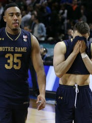 Middle Tennessee among the 7 biggest NCAA tournament snubs