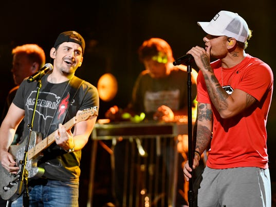 636455846086884465-NAS-CMA-first-time-performers-07.jpg