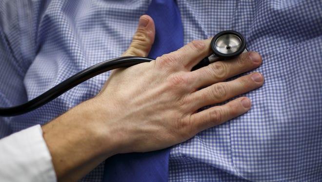 Oregon health officials are preparing to transfer Portland-area Medicaid recipients to a new health care provider.