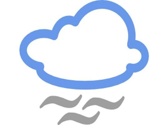 windy weather.jpg