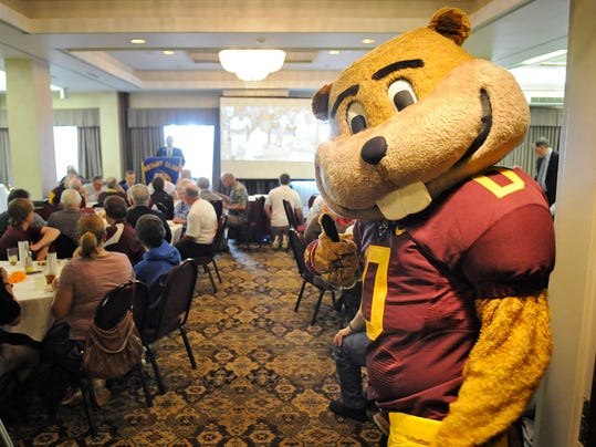 STC 0522 Gopher caravan 1.jpg
